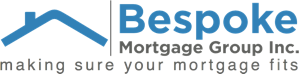 Bespoke Mortgage Group